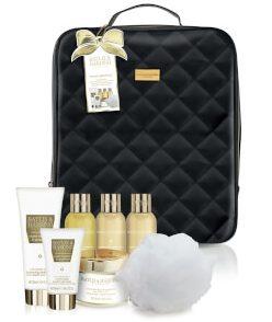 Baylis & Harding Backpack Gift Set
