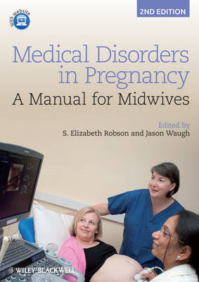 Medical Disorders in Pregnancy