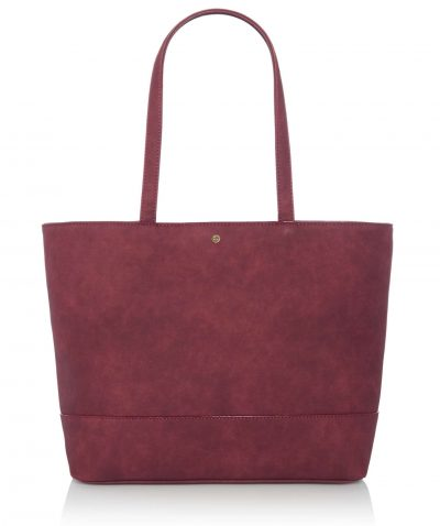 Maison De Nimes Shopper Bag