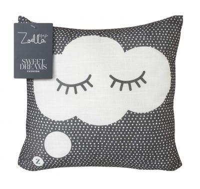 Zoella Sweet Dreams Cushion
