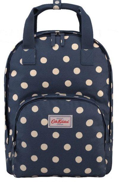 Multi-Spot Backpack